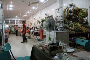 2011 Cambodia_0178