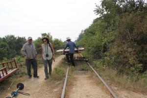 2011 Cambodia_0182