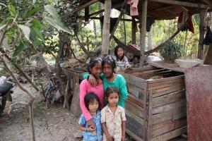 2011 Cambodia_0190