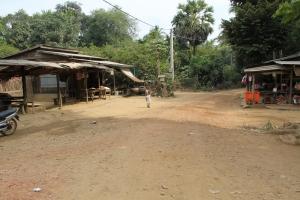 2011 Cambodia_0192