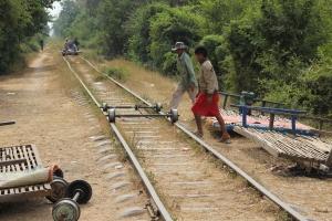 2011 Cambodia_0195