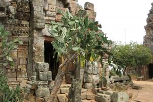 2011 Cambodia_0196