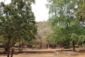 2011 Cambodia_0198