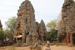 2011 Cambodia_0206
