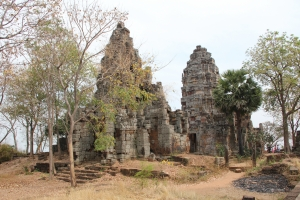 2011 Cambodia_0210