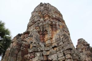 2011 Cambodia_0213