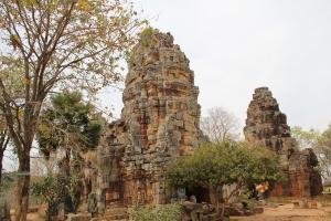 2011 Cambodia_0214