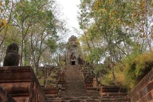 2011 Cambodia_0218