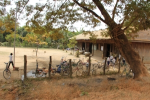 2011 Cambodia_0219
