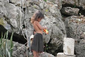 2011 Cambodia_0223
