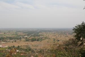 2011 Cambodia_0229