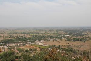 2011 Cambodia_0230