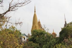 2011 Cambodia_0231