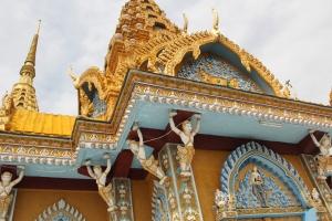 2011 Cambodia_0237