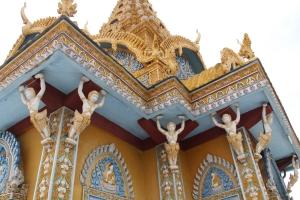 2011 Cambodia_0239