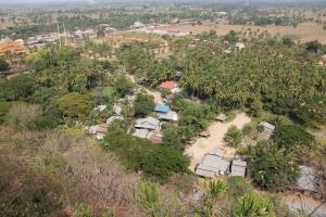 2011 Cambodia_0241