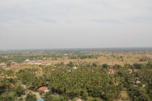2011 Cambodia_0242