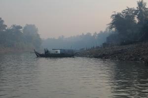 2011 Cambodia_0248