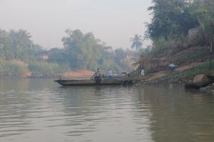 2011 Cambodia_0251
