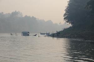 2011 Cambodia_0253