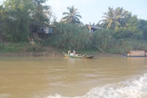 2011 Cambodia_0255