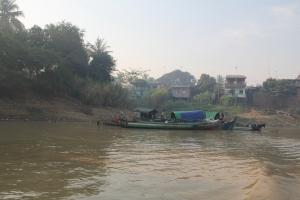 2011 Cambodia_0256