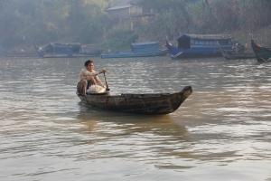 2011 Cambodia_0260