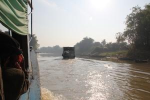2011 Cambodia_0262