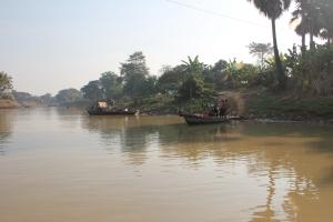 2011 Cambodia_0263