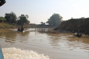 2011 Cambodia_0264