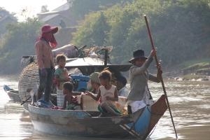 2011 Cambodia_0267