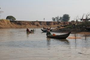 2011 Cambodia_0270