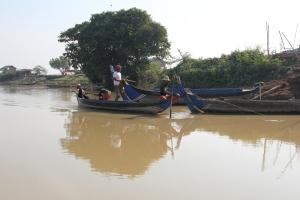 2011 Cambodia_0272