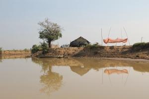 2011 Cambodia_0274