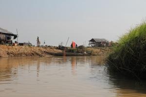2011 Cambodia_0277