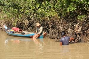 2011 Cambodia_0281