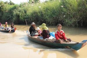 2011 Cambodia_0282