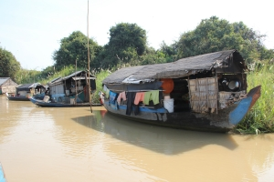 2011 Cambodia_0284