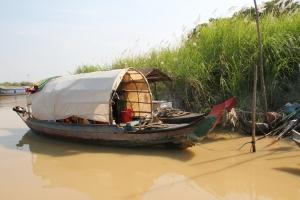 2011 Cambodia_0285