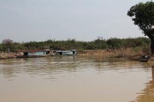 2011 Cambodia_0287