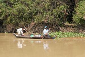 2011 Cambodia_0288