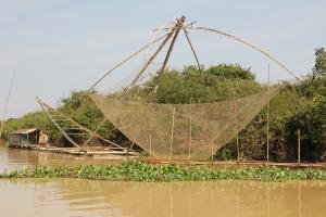 2011 Cambodia_0291