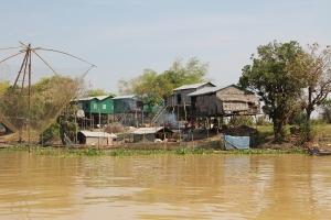 2011 Cambodia_0292