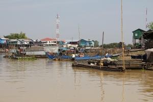 2011 Cambodia_0294
