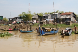 2011 Cambodia_0295