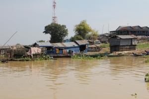 2011 Cambodia_0296