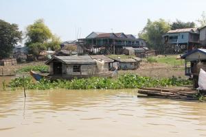 2011 Cambodia_0297