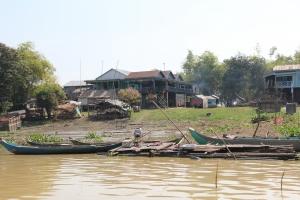 2011 Cambodia_0298
