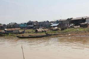 2011 Cambodia_0299