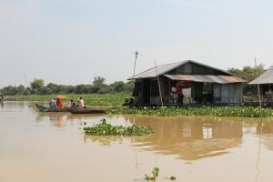 2011 Cambodia_0300